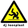 DJfaceplant-TDU2