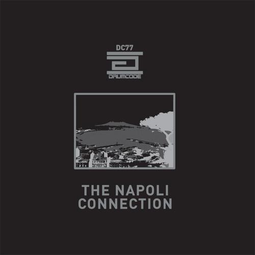 Joseph Capriati - Vesuvio [Drumcode]