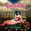 Katy Perry - Waking Up In Vegas (Jake Ridley Remix)