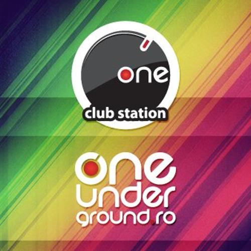 Radio One Underground - http://www.facebook.com/OneUndergroundRadio - http://OneUnderground.ro