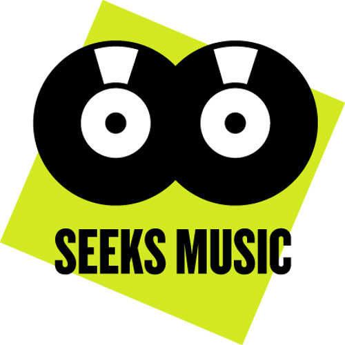 Seeks Music Treetop Flyers Interview
