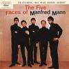 Manfred Mann-Do Wah Diddy Diddy (dj thrasher´s Dubstep Recurses Mix v3)