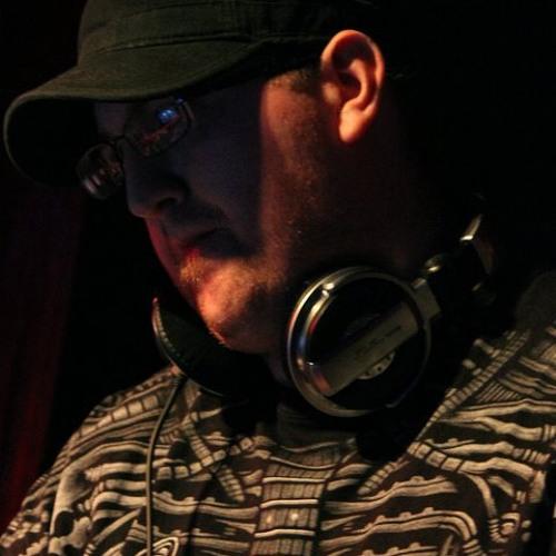 DJ Reverse - ElectroDub 128k