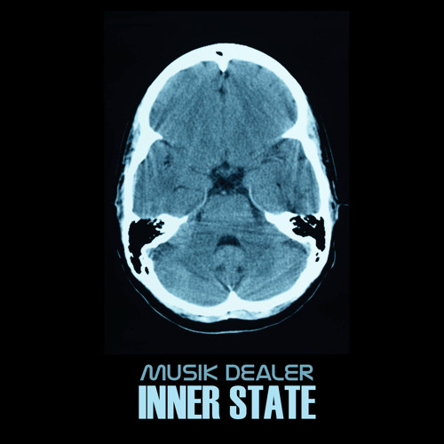 Musik Dealer - Inner State (Original Mix)