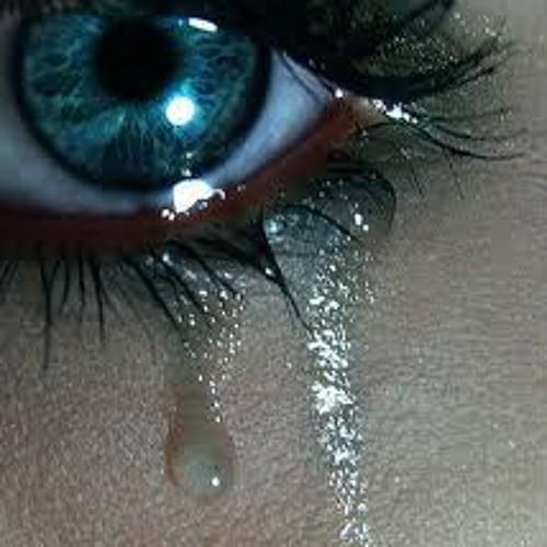Colourful Tears clip