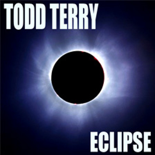 Eclipse (Tee's Moon Mix)