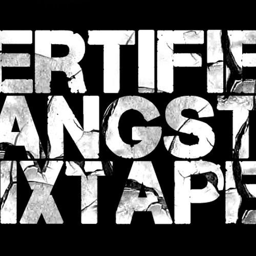 Stand Still Tity Boi feat. CyHi Da Prynce & Certified Gangsta Mixtapes (WEARECMV.COM)