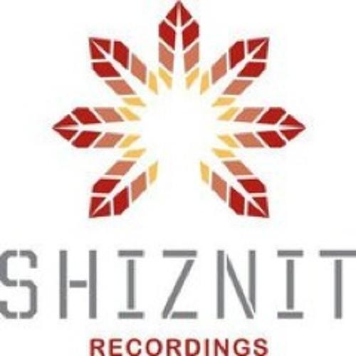 "Burufunk feat. 3PM & Hiroko ""Better Than Nothing"" [Boom Jinx & Soundprank Dub] (Shiznit Recordings)"