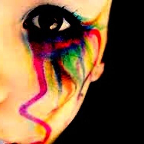 Rainbow - Rónán Kearney