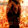 Circus - Britney Spears ( Sander Elcan Remix )