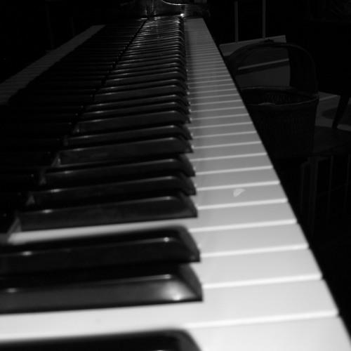 Chopin: Nocturne No. 21 In C Minor, Op. Posth. 2, No. 8 (1837) [pianist: Dan Kreiger]