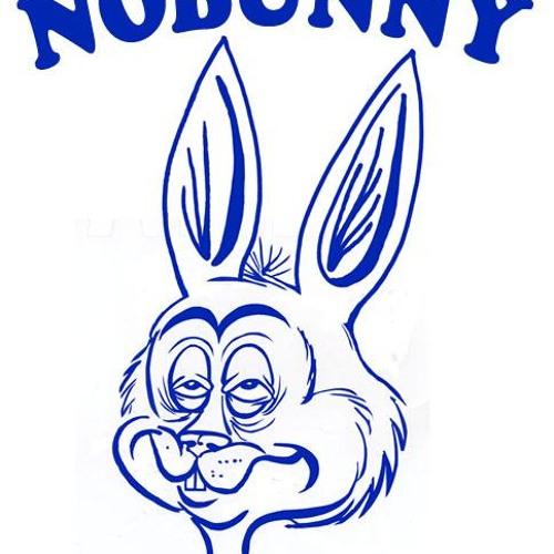 Nobunny - I Am a Girlfriend