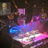 Elton John - Daniel (Live @ Matt Knight Arena 2/17)