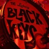 The Black Keys - Tighten Up (Crunch Theory's Mayhem Mix) *FREE DOWNLOAD*