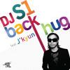 背对背拥抱 Back to back hug - Cover by Duy Kelvin