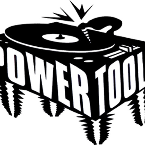 Powertools hard house mix 1998 by deejayfluffy listen to for House music 1998