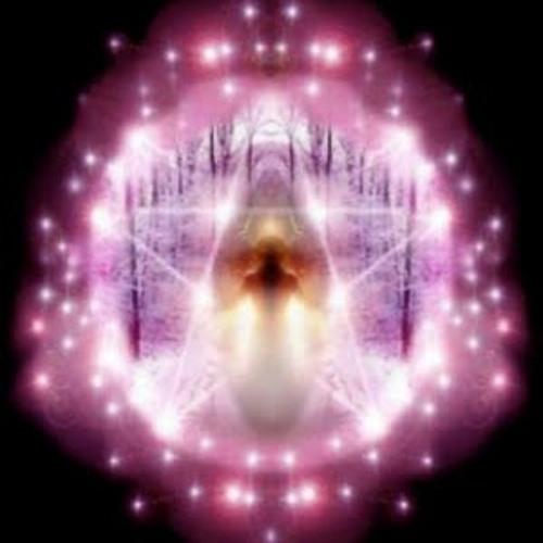 """Evidente & Will Eede """"Profunda Meditacion"""""""