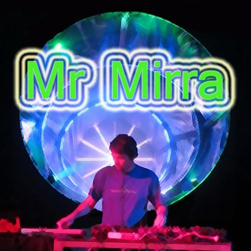 Hook Your Brain Up - Mr Mirra