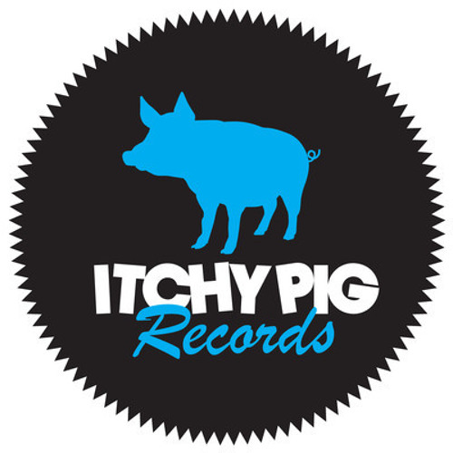 Itchy Pig Podcast