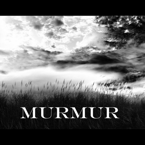Obscured By Foliage - Murmur