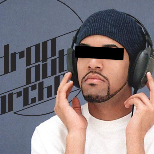Craig David - Walking Away (Get Craig David off of my yacht! Rework by Drop Out Orchestra)