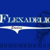 Scarface Never - Loc_Flexadelic Remix