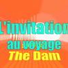 L' invitation au voyage- ( free download wave )