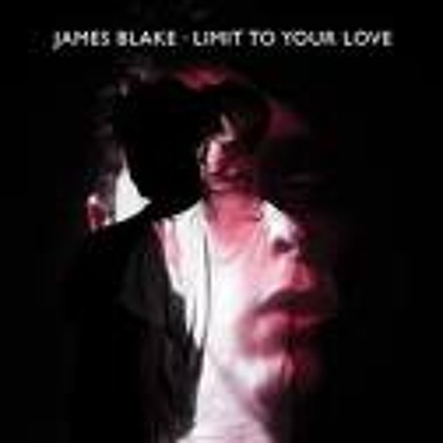 james blake - limit to your love - kane44 rmx FREE DOWNLOAD!!!