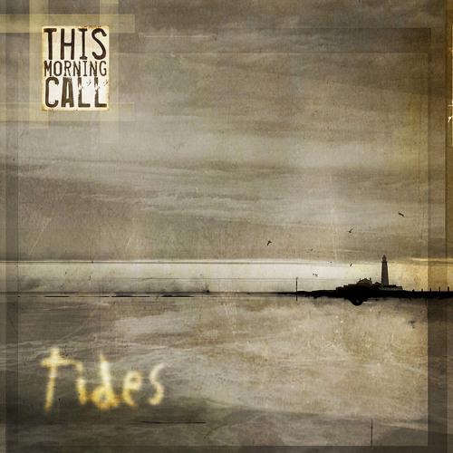 This morning call - Tides (Chris Gavin Remix)