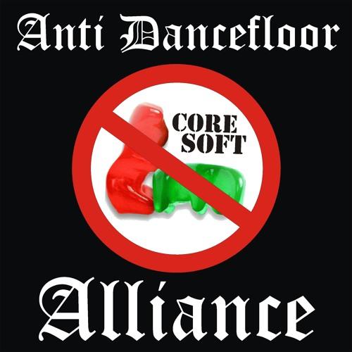 Anti Dancefloor Alliance