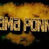 Maama Ponnu