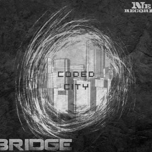 Bridge - Follow Me