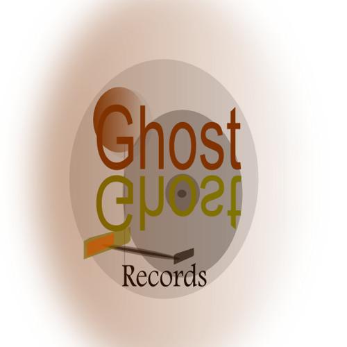 Ghost Setter