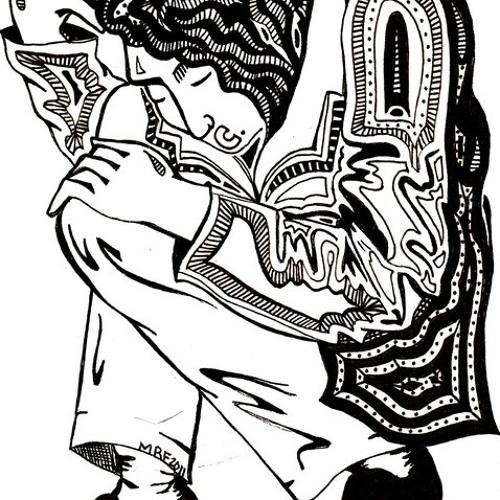 Little Prince El Principito - Andrew Jackson Jihad Cover
