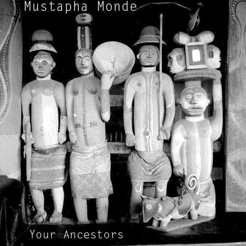 Your Ancestors