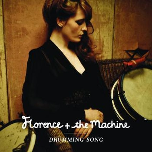 Florence And The Machine - Drumming Song (Live Abbey Road 2009)