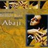 Abaji - Voyageur مسافر