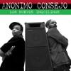 SON DOS ALAS con TEGO CALDERON, PUNTA DE LANZA VIVIANA PINTADO Y DJ RASIER