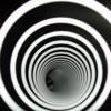 The Tunel_Original Version_Rickie Hawtin
