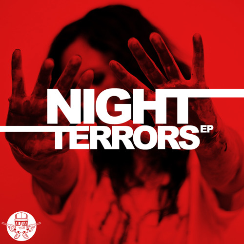 Night Terrors Remix NOW OUT ON BEATPORT!