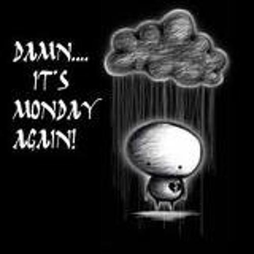 Even When It Rains - Maximus & Storm (Days Of Glory Bleep Mix)
