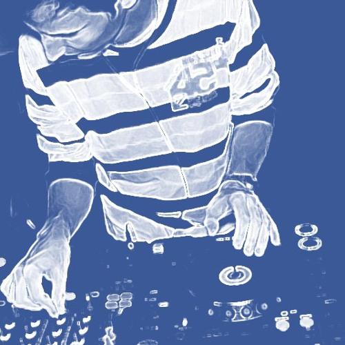 Daveny Dubstep #1 - Blind faith