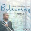 UPZ feat. Kafele - Believing (Hennings Project & Rony Breaker Remix)