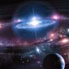 Damon McU - Galaxy (Preview)