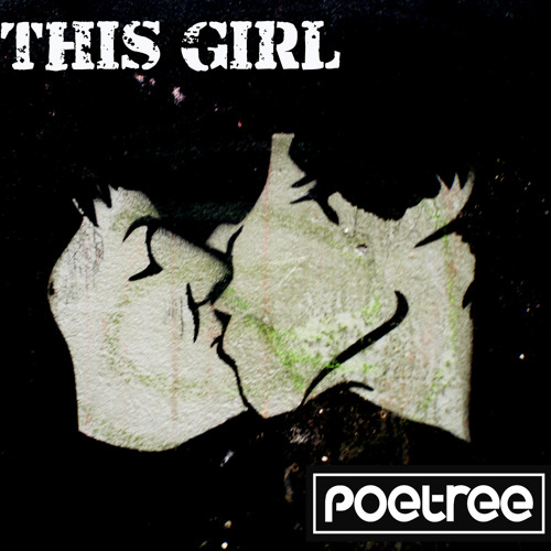 Poetree - This Girl