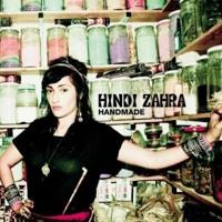Hindi Zahra _ Stand Up