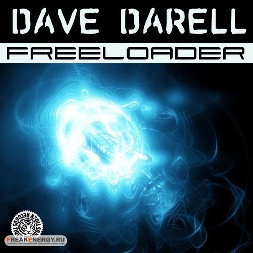 Dave Darell - Freeloader (Matth K. Remix) [Preview]