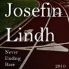 Never Ending Race (Demo)