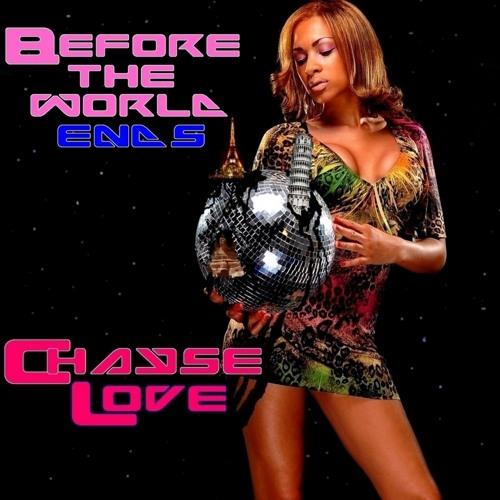 Dreamworld remix