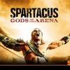 Spartacus Gods of the Arena Episode 2 music at last scene